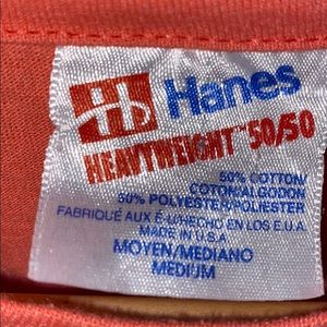 Vintage Shirts - VTG 1987 St. Maarten destination T-shirt. Size M